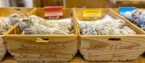 la-bottega-di-sappada-dolomiti-prodotti-tipici-dolomit-speck-ricotta-salame-formaggi-11-300x130