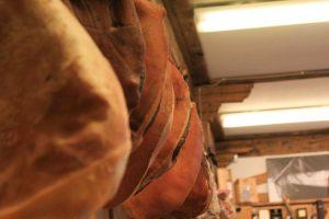 la-bottega-di-sappada-dolomiti-prodotti-tipici-dolomit-speck-salame-formaggi-17-300x200