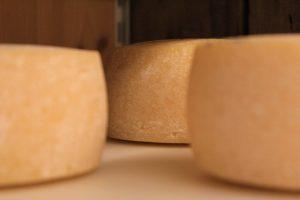 la-bottega-di-sappada-dolomiti-prodotti-tipici-dolomit-speck-salame-formaggi-21-300x200