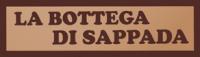 La Bottega di Sappada